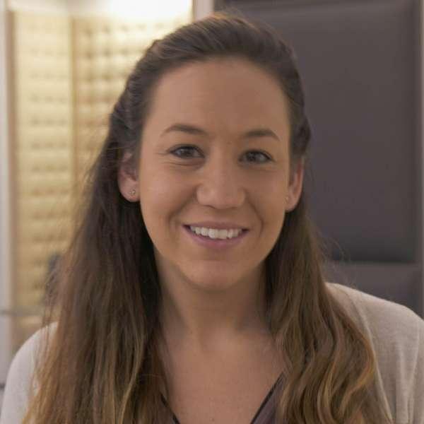 #11 Melissa