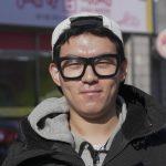 #35 Wenzhe (Daegu, South Korea)