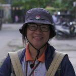 #40 Krong (Saigon, Vietnam)