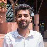 #44 Rishav (Vapi, India)