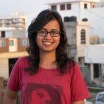 #49 Eksha (Jaipur, India)