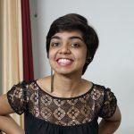 #53 Rashmi (Delhi, India)
