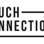 Couch Connections Logo small
