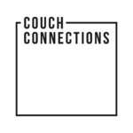 Couch Connections Logo large