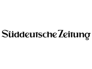 SÜDDEUTSCHE ZEITUNG: Film advice of the day